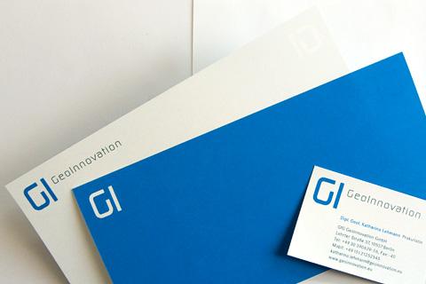 GI-Papiere