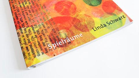 LindSchwarz_01_1