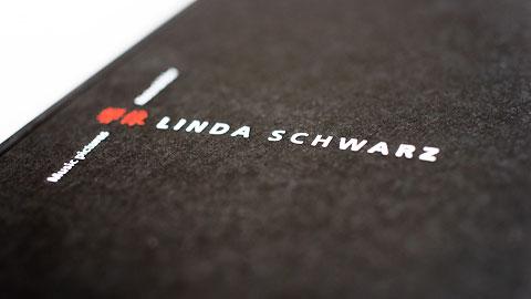 LindSchwarz_02_1