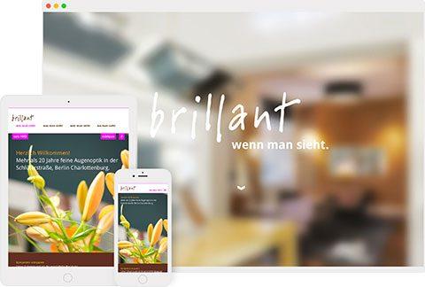brillant_Charlottenburg_Responsive