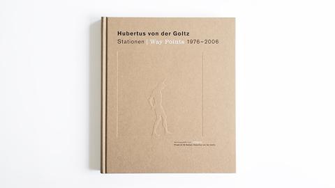 Hubertus_01