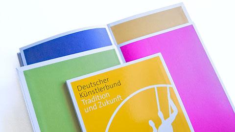 DeutscherKünstlerbund_03