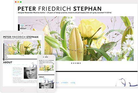 Peterstephan_responsiv