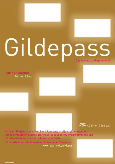 Kino-Gilde_Plakat