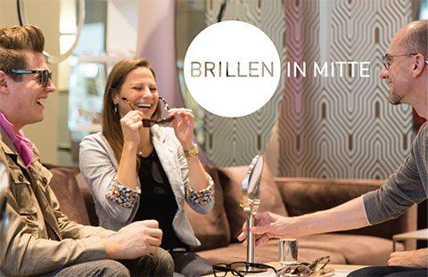 BrilleninMitte_4