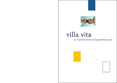 VillaVita_Broschüre_1